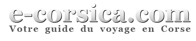 e-corsica.com